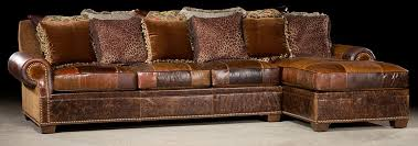 Double Chaise Sofa Lounge Living Room Brilliant Dune Double Chaise Sofa Lounge With