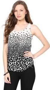 tops online tops buy women s tops online at best prices in india flipkart