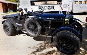 antique cars classic race cars to stop in telluride dolores ridgway