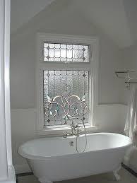Privacy Cover For Windows Ideas Bathroom Window Ideas Small Bathrooms Adorable Decor Ff Bathroom