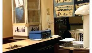 interior home design kitchen japanese style kitchen interior design image of open kitchen