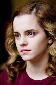 best 25 hermione granger ideas on pinterest hermione hermione