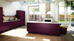 Purple Kitchen Backsplash Kitchen Decorating Gray Kitchen Utensils Purple Kitchen