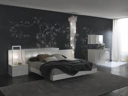 Bedroom Wall Paint Stencils Wall Colour Combination For Small Bedroom Interior Painting