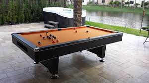 Imperial Pool Table imperial eliminator pool table