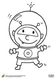 space ufo alien coloring pages coloring books thynedfgt