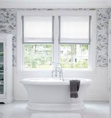 Curtains Bathroom Beautiful Bathroom Window Curtains Bathroom Window Curtains