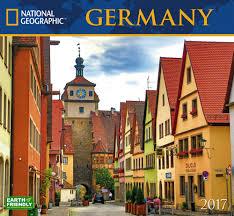 amazon black friday 2017 deutschland national geographic germany 2017 wall calendar national