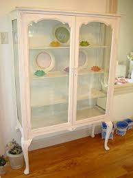 Curio Cabinets On Kijiji 73 Best Chinas Images On Pinterest China Cabinets Furniture