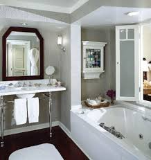 White House Bathtub Redecorating The White House Fancy Vs Ikea L A Weekly