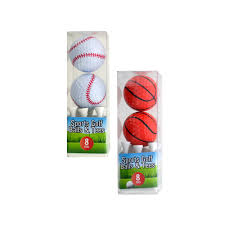 wholesale golf balls now available at wholesale central items 1 40