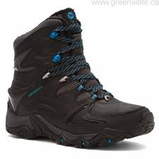 womens leather hiking boots canada prime picks canada s shoes hiking boots merrell polarand 8