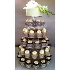wedding cake newcastle cupcake espresso gallery