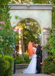 hilton bentley wedding arizona bridal source paradise valley wedding