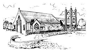 Anglican Church Floor Plan by St Timothy U0027s Episcopal Church Southaven Home Page Saint