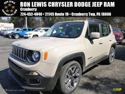 brown jeep renegade 2015 mojave sand jeep renegade latitude 102469586 gtcarlot com