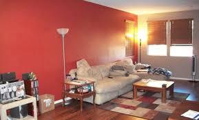 living room burgundy bathroom wonderful red living room colors