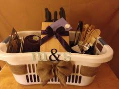 bridal shower gift basket ideas wedding gifts bridal shower gifts and honeymoon gift baskets