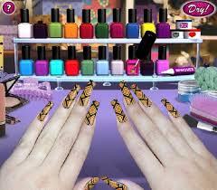 nail design nail design games nail arts and nail design ideas