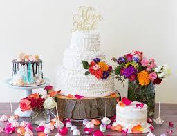 wedding cake nyc modern custom cakes for special events nyc nj weddings