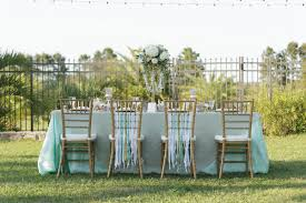 mint wedding decorations mint green wedding wed bliss feature