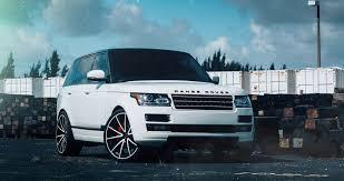 light green range rover range rover suv 4k ultra hd wallpaper ololoshka pinterest hd