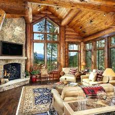 log cabin home interiors log cabin homes interior attractive design 9 inside cabin home