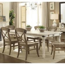 tropical dining tables hayneedle