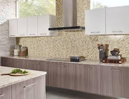 mixed travertine travertine 1x1 tumbled tile mosaics