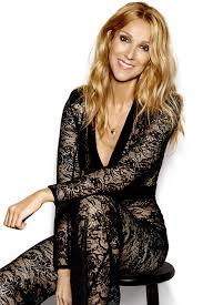 selin dion céline dion tells us why she s embracing a bold new style