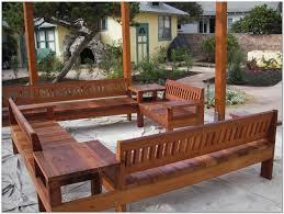 Patio Table Plans Redwood Patio Furniture Pdf Woodworking Square Redwood Patio Set