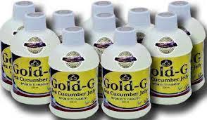 Ibu Menyusui Obat Flu Obat Flu Untuk Ibu Menyusui Jelly Gamat Gold G