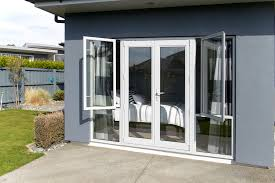 Home Decor Websites Nz by Aluminium Windows U0026 Doors Christchurch Canterbury Aluminium