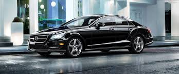 lexus of queens lease specials 718 auto leasing your car lease company 718 758 4808