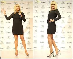 suzanne sommers hair dye suzanne somers height weight an exle of great body after 70