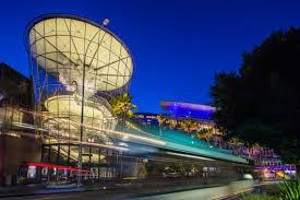 Sydney Entertainment Centre Floor Plan Seating Plan Sydney Lyric Theatre