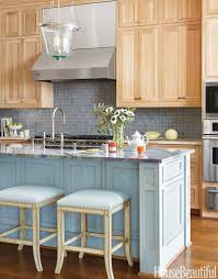 best kitchen backsplash material with inspiration hd photos 2836