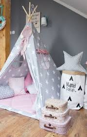Target Our Generation Bed Doll Teepee Our Generation Target Kids Room Pinterest