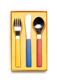 28 best david mellor cutlery ranges images on pinterest