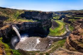 Washington waterfalls images The 10 tallest waterfalls in washington jpg