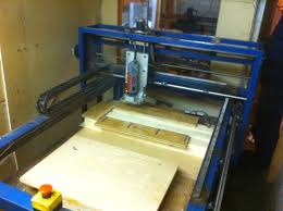 Wood Cnc Machine Uk by For Sale Cnc Plasma Router For Sale