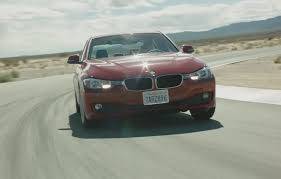 bmw recommended oils bimmerfile