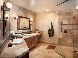 master bedroom and bath floor plans master bedroom and bath pierpointsprings com