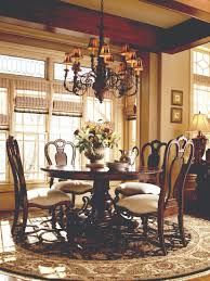old world home decorating ideas dining room old world dining room small home decoration ideas
