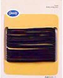 goody hair ties get this amazing shopping deal on goody hair ties 18 ct