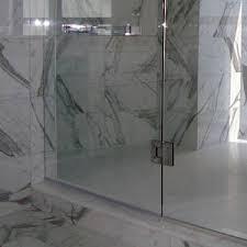 Hinged Glass Shower Door Glass Door Hinges Shower Door Hardware T Concepts Solutions