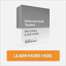 Desk Audit Definition Iso 27001 Clear Desk And Clear Screen Policy What Is It
