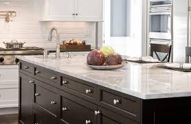 idee peinture meuble cuisine peinture pour meuble de cuisine nouveau photographie idee peinture