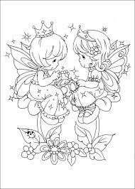 precious moments alphabet coloring pages kids n fun co uk 42 coloring pages of precious moments