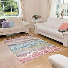 tapis cuisine ikea ikea tapis adum cheap ikea tapis de bain de diffrents motifs colors